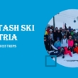 Saltash Ski Austria – 2022 and 2023 Trips – Now Full